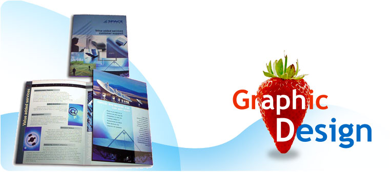 Graphic Design Greece. Graphic Design Background Refresa